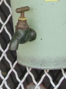 faucet-21-224x3001